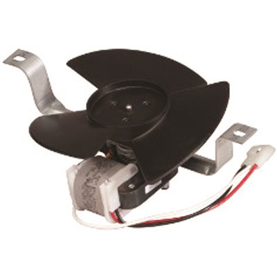 Broan Part # BP19 - Broan Replacement Range Hood Fan Assembly For