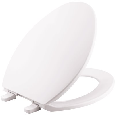 Fine Kohler Part K 4774 0 Kohler Brevia Elongated Closed Machost Co Dining Chair Design Ideas Machostcouk