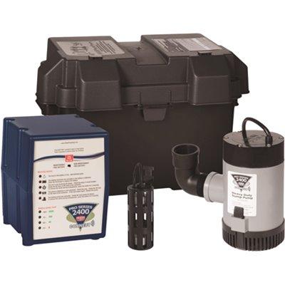 Magnificent Pro Series Pumps Part Phcc 2400 Pro Series Pumps 2400 Download Free Architecture Designs Scobabritishbridgeorg