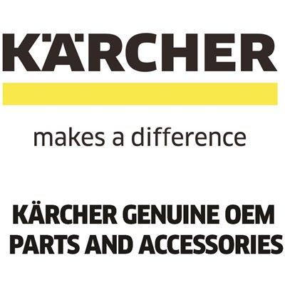 Karcher Part # 9 840-304 0 - Karcher 17 In  Icapsol Mini