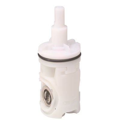 Tapco Part Valv4268bg Tapco Pressure Balanced Cartridge For