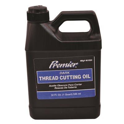 Premier Part # 016160 - Premier Thread Cutting Oil Light