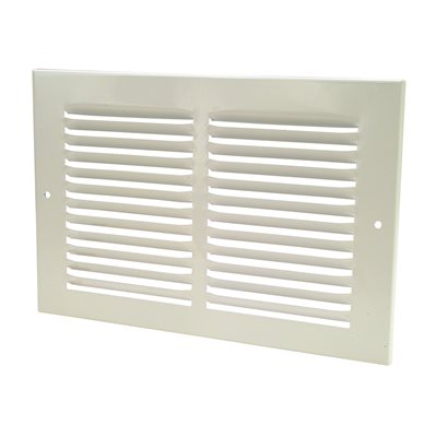 Rochester Part # 503057 - Rochester Side Return Air Grille