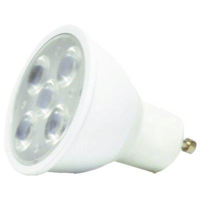 ecosmart part 1001401227 ecosmart led flood lamp mr16 6 watts