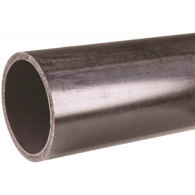 2 Custom Size and Length 3 DWV Drain Pipe ABS