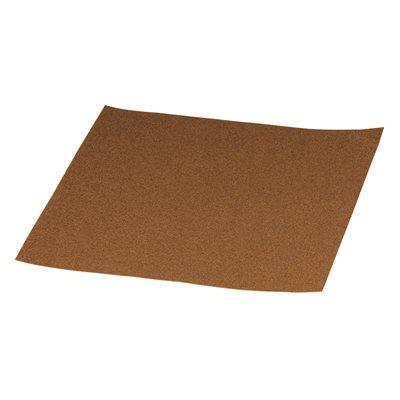 Designer S Touch Part 559456 Designer S Touch Sandpaper Aluminum