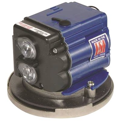 SLOAN EBV-146-AU OPTIMA PLUS ELECTRONIC SENSOR MODULE