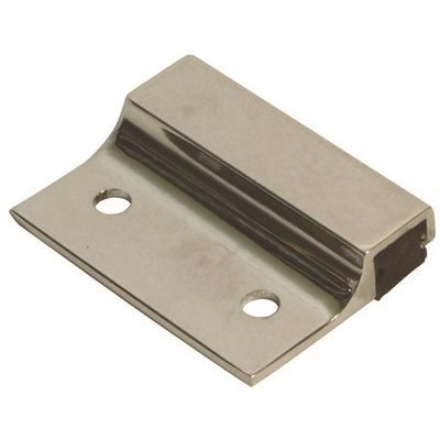 Strybuc Industries Part 91 82 Partition Strike Bathroom Accessories Home Depot Pro