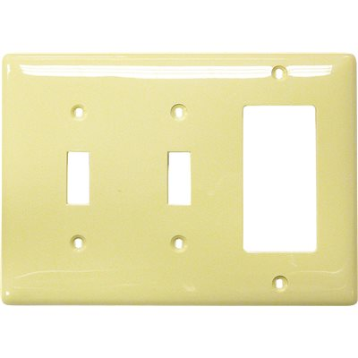 Enjoyable Hubbell Wiring Part Np226W Hubbell Wiring 3 Gang Toggle Wall Wiring Digital Resources Helishebarightsorg
