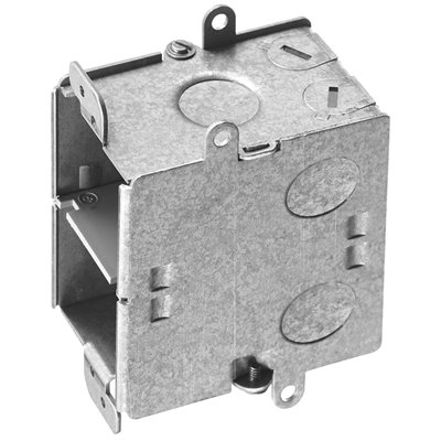 Hubbell Wiring Part # RJ600 - Hubbell Wiring Netselect Jload