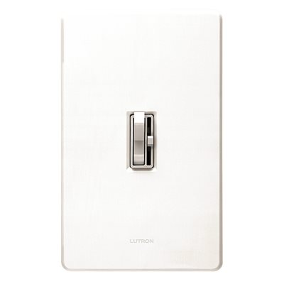 Lutron Switch Wiring Diagram likewise Four Way Switch Wiring Diagram furthermore Skylark Contour Ctcl 153p Wiring Diagram likewise Leviton 3 Way Dimmer Switch Wiring Diagram also 4 Way Slide Switch Wiring Diagram. on wiring a leviton 3 way dimmer switch