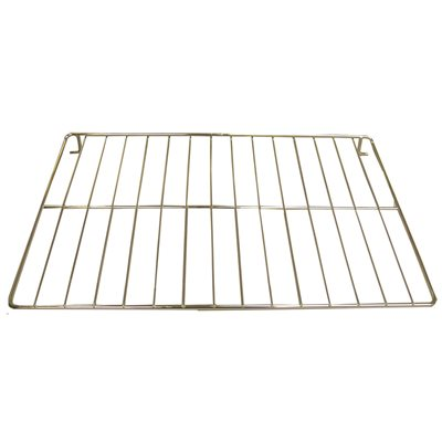 General Electric WB48X5099 Oven Rack Replacement