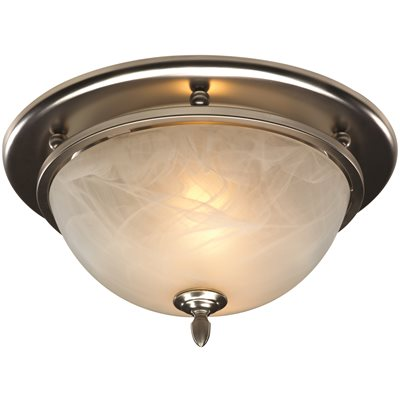 decorative exhaust fan with light vintage bathroom decorative bath fan light 70 cfm satin nickel broan mfg part 754sn decorative bath fan light cfm satin