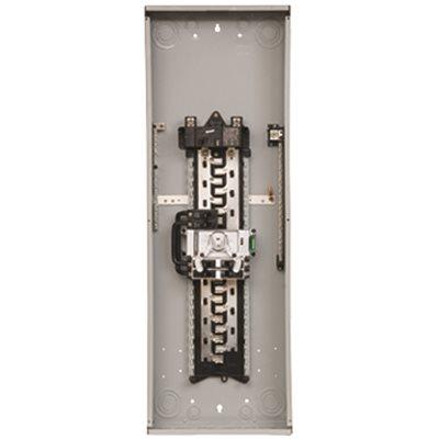 Kegelkuppe und Innen6kant M 10 M 16 Gewindestifte DIN 913 45 H Stahl blank m