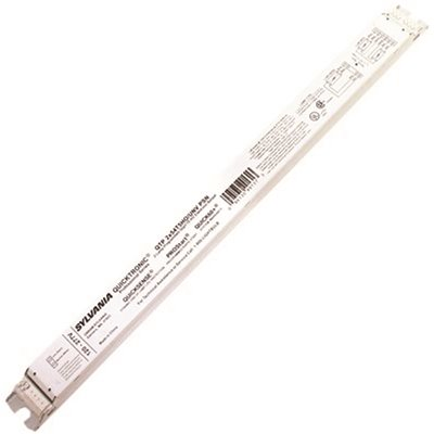 120//277 Volt Keystone Electronic T5 Fluorescent Ballast 1 Lamp