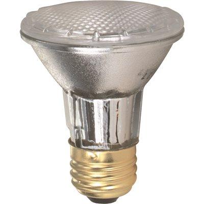 Outdoor Halogen Light Bulbs Satco products part s2205 indoor outdoor par 20 halogen par lamp indoor outdoor par 20 halogen par lamp workwithnaturefo