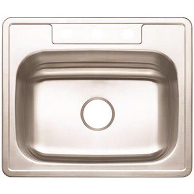Premier Part # 3562894 - Premier Drop-In Stainless Steel ...