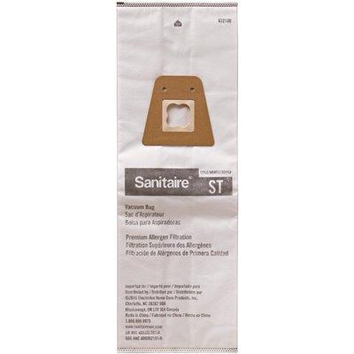 Sanitaire Part 63213b Sanitaire St Synthetic Premium