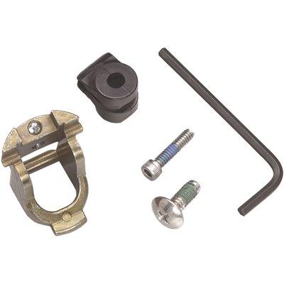 Moen Part 100429 Moen Kitchen Faucet Handle Adapter Repair Kit Handle Extenders Adapters Home Depot Pro