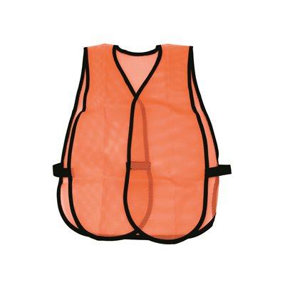 ac4472e4f309 National Brand Alternative Part   871008 - Unbranded Orange Safety ...