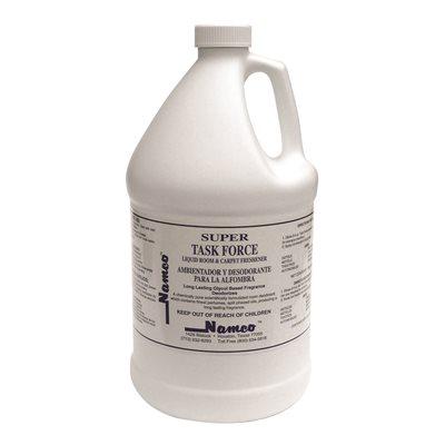 Namco Part # 2502 - Namco Super Task Force Odor Eliminator, Gallon