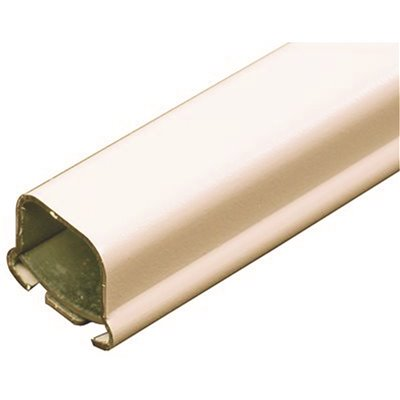 Wiremold Part V700 5 Wiremold 5 Ft Signal Channel Steel