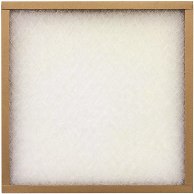 Filter Air Outer with Lift Tabs PA2459 30 3071219 White 4-180 4-150 30-3071219