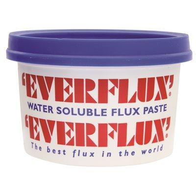 Bluemenauer Part # EVERFLUX-LG - Bluemenauer Everflux