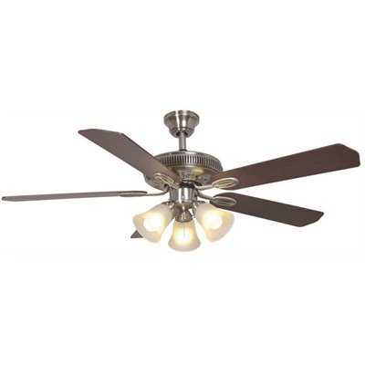 Ceiling Fans Newton Supply