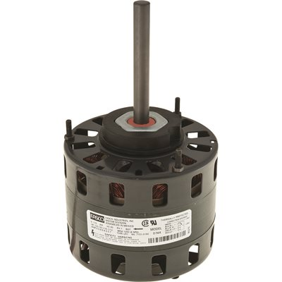 Fasco Fasco Motor Wiring Diagrams on