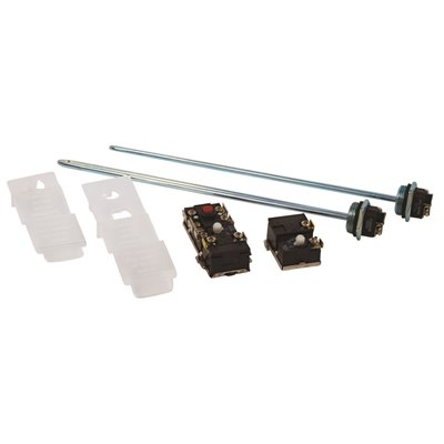 Camco Part 07023 Camco Apcom Water Heater Hwd Repair Kit Water Heater Accessories Home Depot Pro