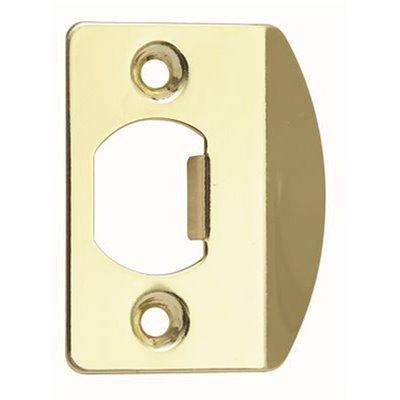 Specials on Door Hardware