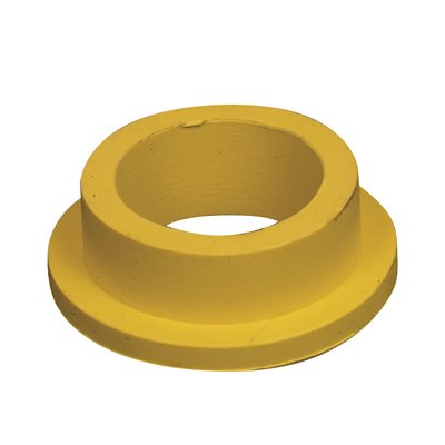 Rpm Products Part # W-321-Y - Rpm Products Golden Spud