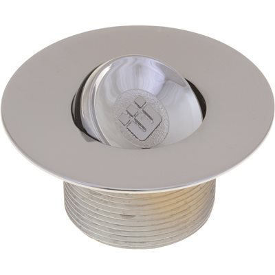 national brand alternative part presfloa bathtub stopper 1 6
