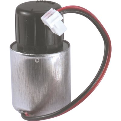 SLOAN EBV-136-A G2 OPTIMA PLUS ISOLATED SOLENOID