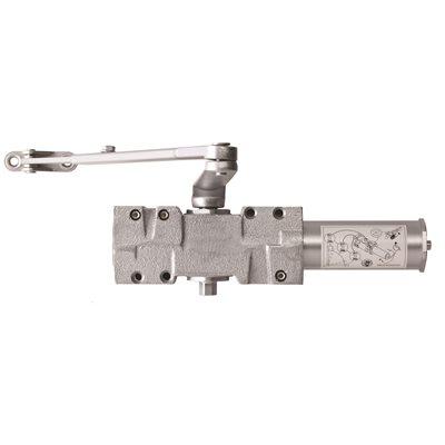 Arrow Lock ARROW DC516 HEAVY-DUTY DOOR CLOSER