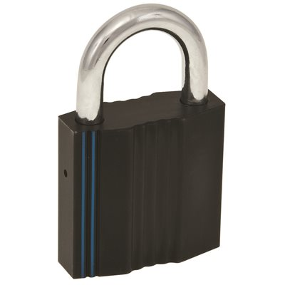 Assa High Security Locks Part # - Assa High Security Locks