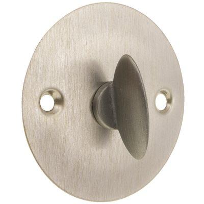 Us Lock Part Us Lock Us Lock 2900 Ser Round Plate Eschutcheon W