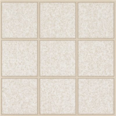 Armstrong Part # 21661051 - Armstrong Bardwin-Almond 12 In