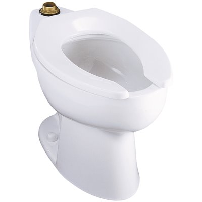 Terrific Kohler Part K 4302 0 Kohler Highcrest Elongated Toilet Machost Co Dining Chair Design Ideas Machostcouk