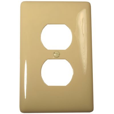 Enjoyable Hubbell Wiring Part Np8I Hubbell Wiring 1 Gang Duplex Wall Plate Wiring Digital Resources Helishebarightsorg
