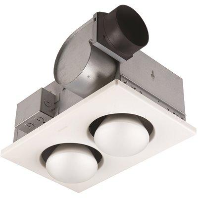 Super Broan Part 164 Broan 70 Cfm Ceiling Bathroom Exhaust Fan Download Free Architecture Designs Crovemadebymaigaardcom