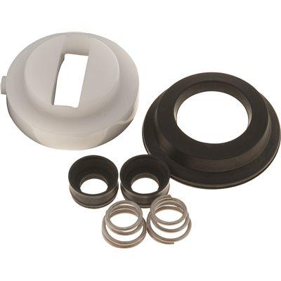 Delta Part # RP3616-L - Delta And Peerless Faucet Repair Kit For ...