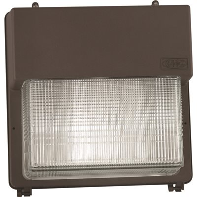 Hubbell lighting part pgm3 180l 5k u db hubbell lighting hubbell lighting perimaliter led wall pack 180 leds glass refractor 120 aloadofball Choice Image
