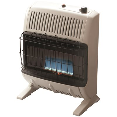 Save on Gas Heaters
