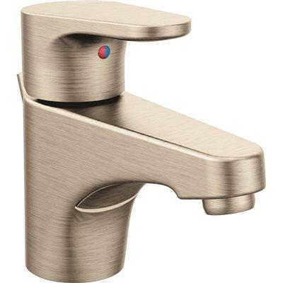 Premier 3577621 Waterfront Single Handle Bathroom Faucet New