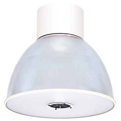 HUBBELL LIGHTING® LED DECORATIVE HIGH BAY FIXTURE 22 IN. ACRYLIC 112 LEDS  sc 1 st  Wilmar : hubbell lighting led - azcodes.com