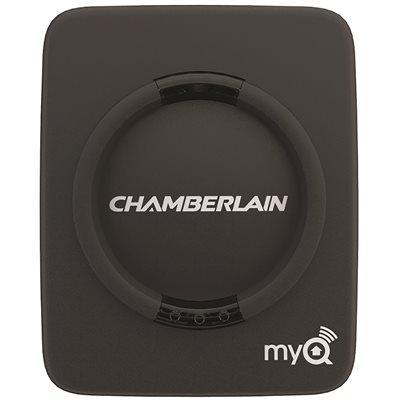 Chamberlain Part Myq G0302 Chamberlain Myq Garage Door Sensor