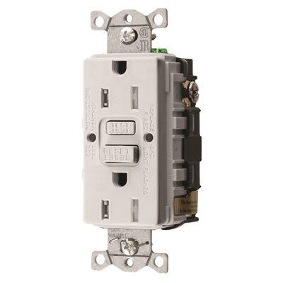 Raco Floor Outlet 15 Amp 125 V Ul