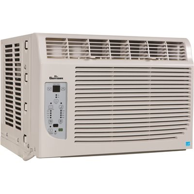 HVAC Clearance Sales